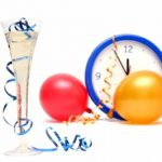 budget friendly new years eve party ideas