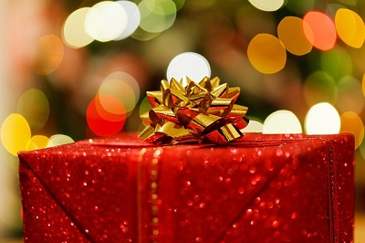 unique last minute christmas gift ideas