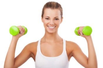 How To Keep Fit On A Tight Budget