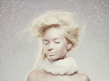 Essential Winter Skin Care Tips For Dry Skin