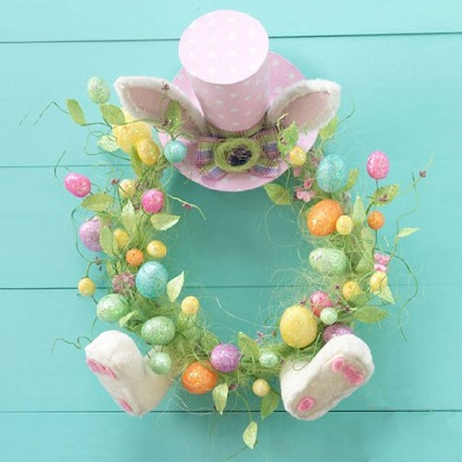 easter crafts to sell - photo #21