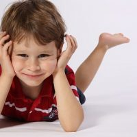 How To Teach a Child Patience, parenting