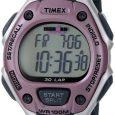 Timex Women's T5K020