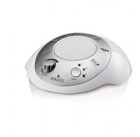 HoMedics SS-2000G F-AMZ Sound Spa Relaxation Machine