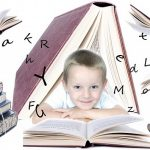 Important Strategies For Helping Your Child Succeed In School