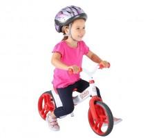 Twista Balance Bike