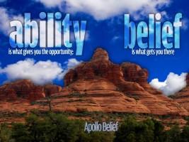 motivational quote 2015/01/30