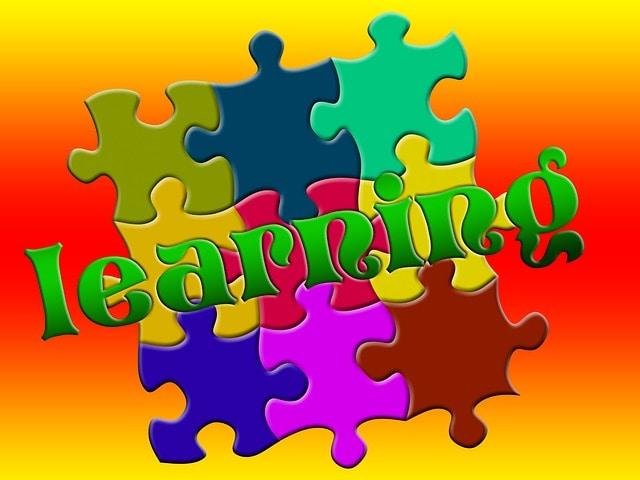 benefits of puzzles