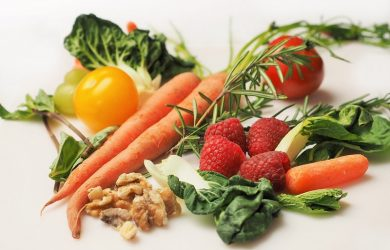 can antioxidants prevent cancer