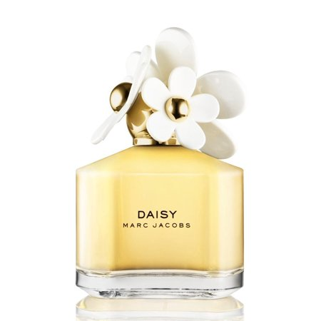 Marc Jacobs Daisy Perfume Gifts for Women